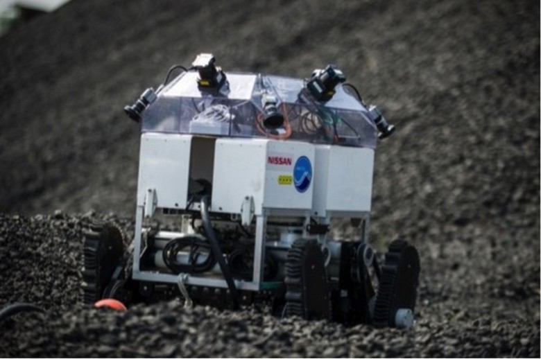 Nissan-AVM-tech-to-go-underwater-for-deep-sea-exploration
