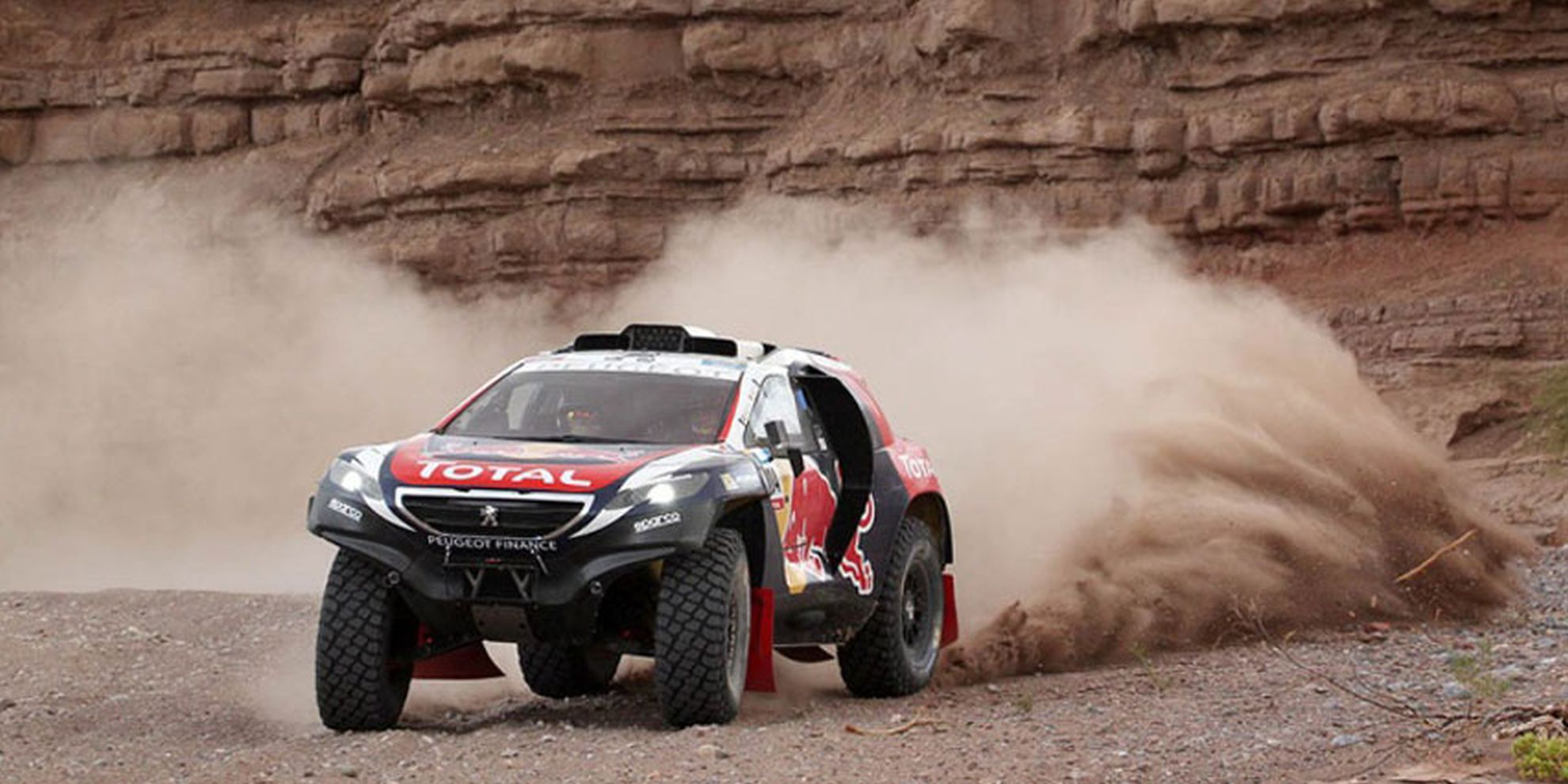 Peugeot-taking-on-Chinese-version-of-Dakar-Rally-to-get-ready-for-2016