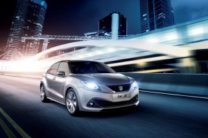 Suzuki-premieres-two-concepts-and-new-engine-in-China-ik2