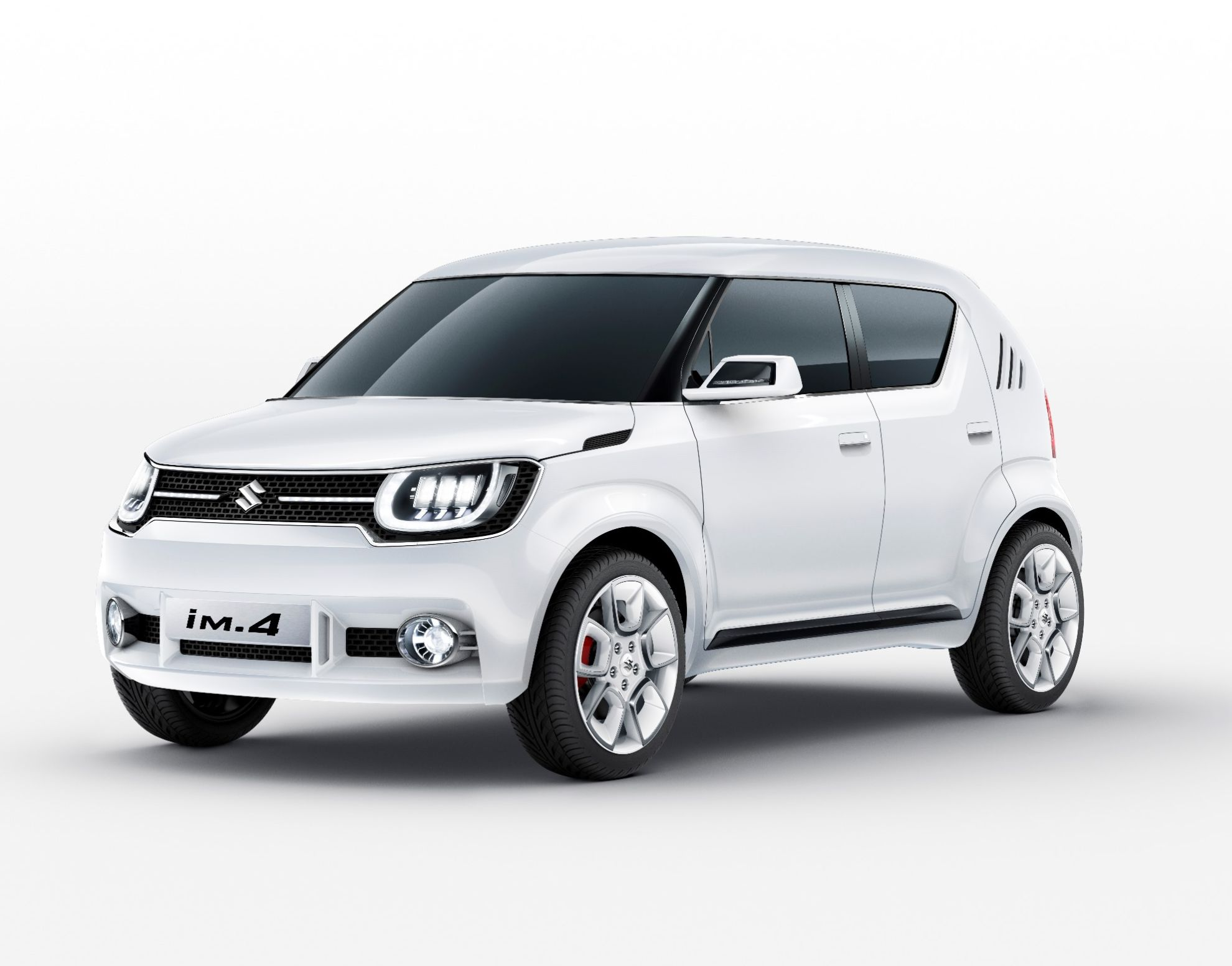 Suzuki-premieres-two-concepts-and-new-engine-in-China-im4