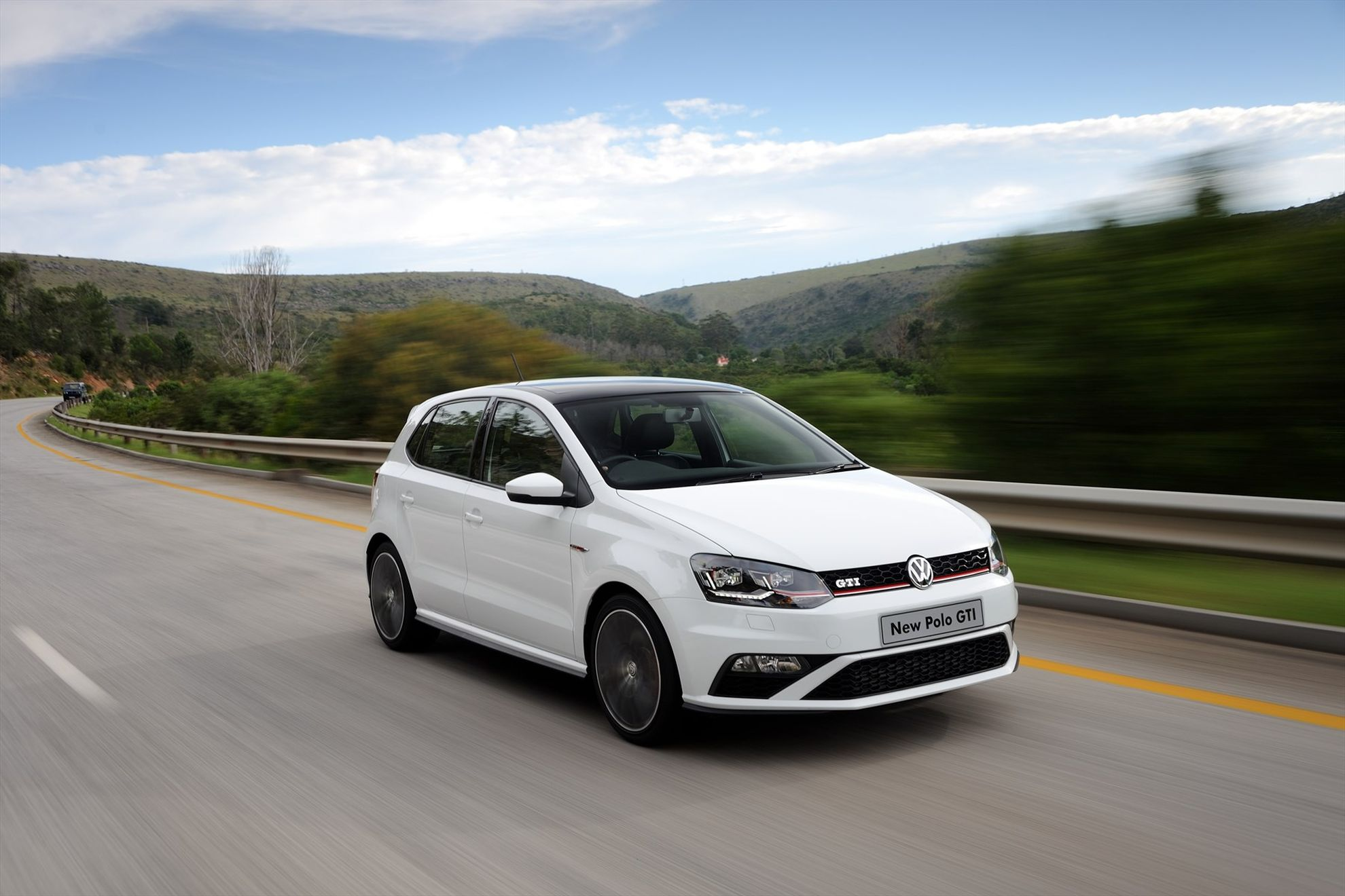 The-New-Volkswagen-Polo-GTI-in-South-Africa-main