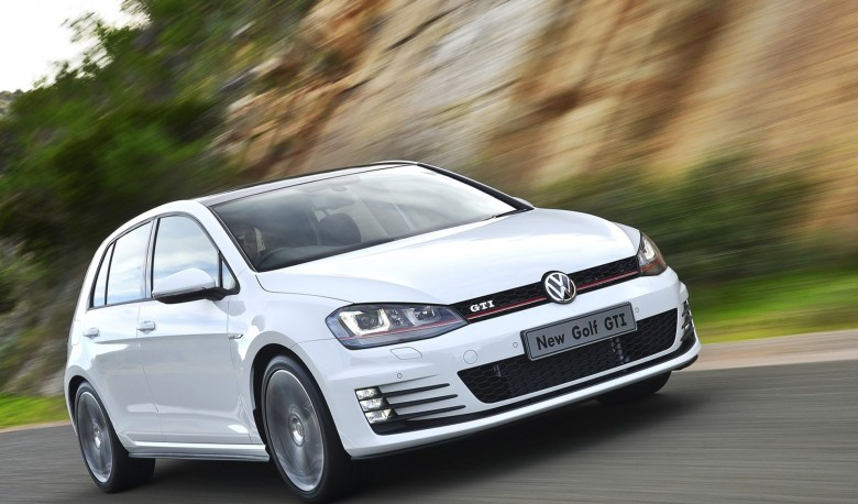 Volkswagen-offers-Performance-Pack-for-Golf-GTI
