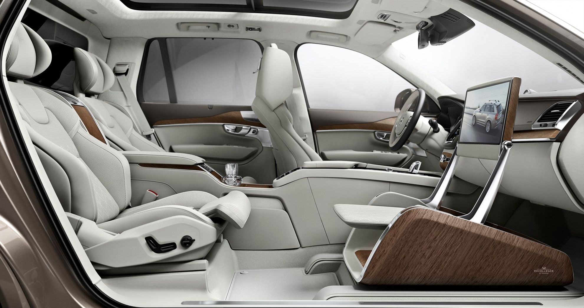 Volvo-Cars-takes-luxury-to-a-new-level-with-its-Lounge-Console-unveiled-in-Shanghai-2