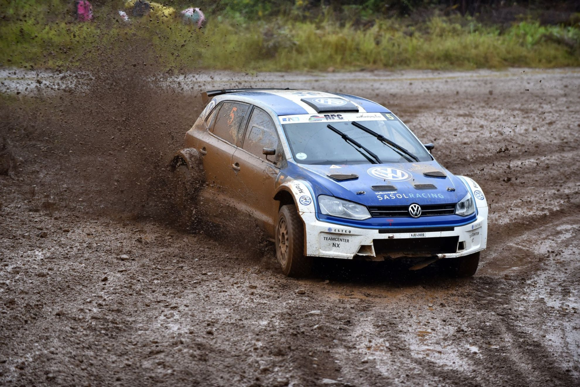 Determined-Volkswagen-Sasolracing-Team-Ready-for-Secunda-Motor-Rally