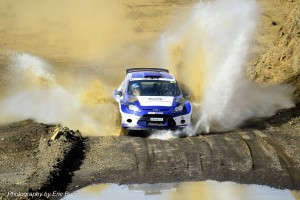 Hat-trick-for-Ford-another-South-African-Rally-Championship-victory-for-Fiesta-S2000