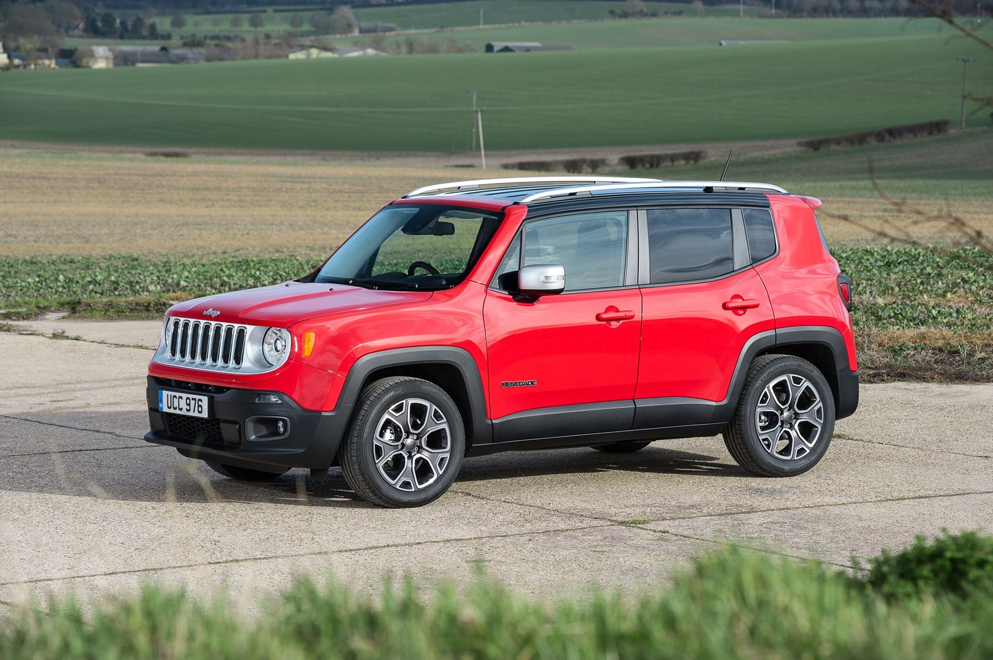 jeep-renegade-main