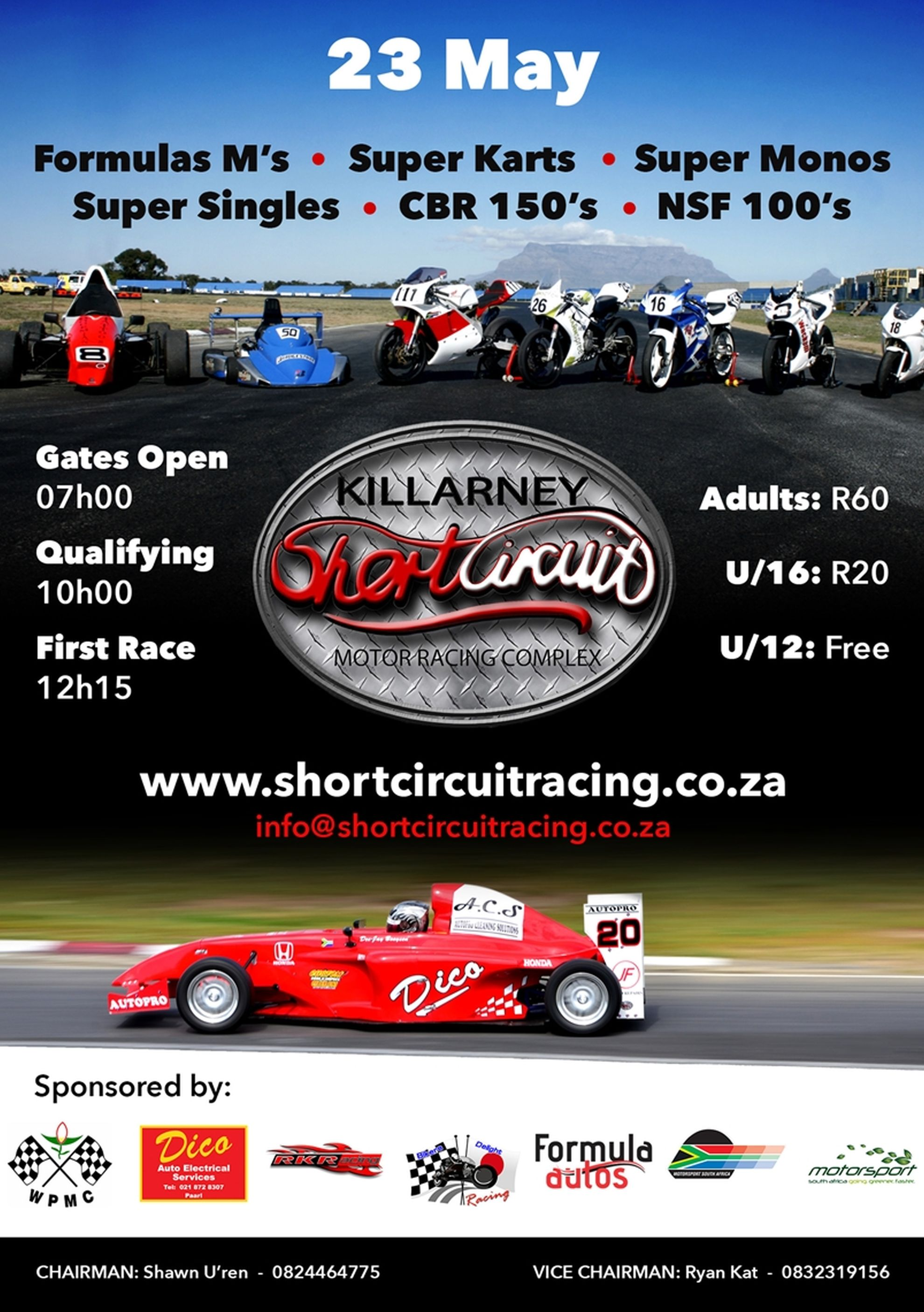 Killarney-short-circuit-racing-23-May-2015