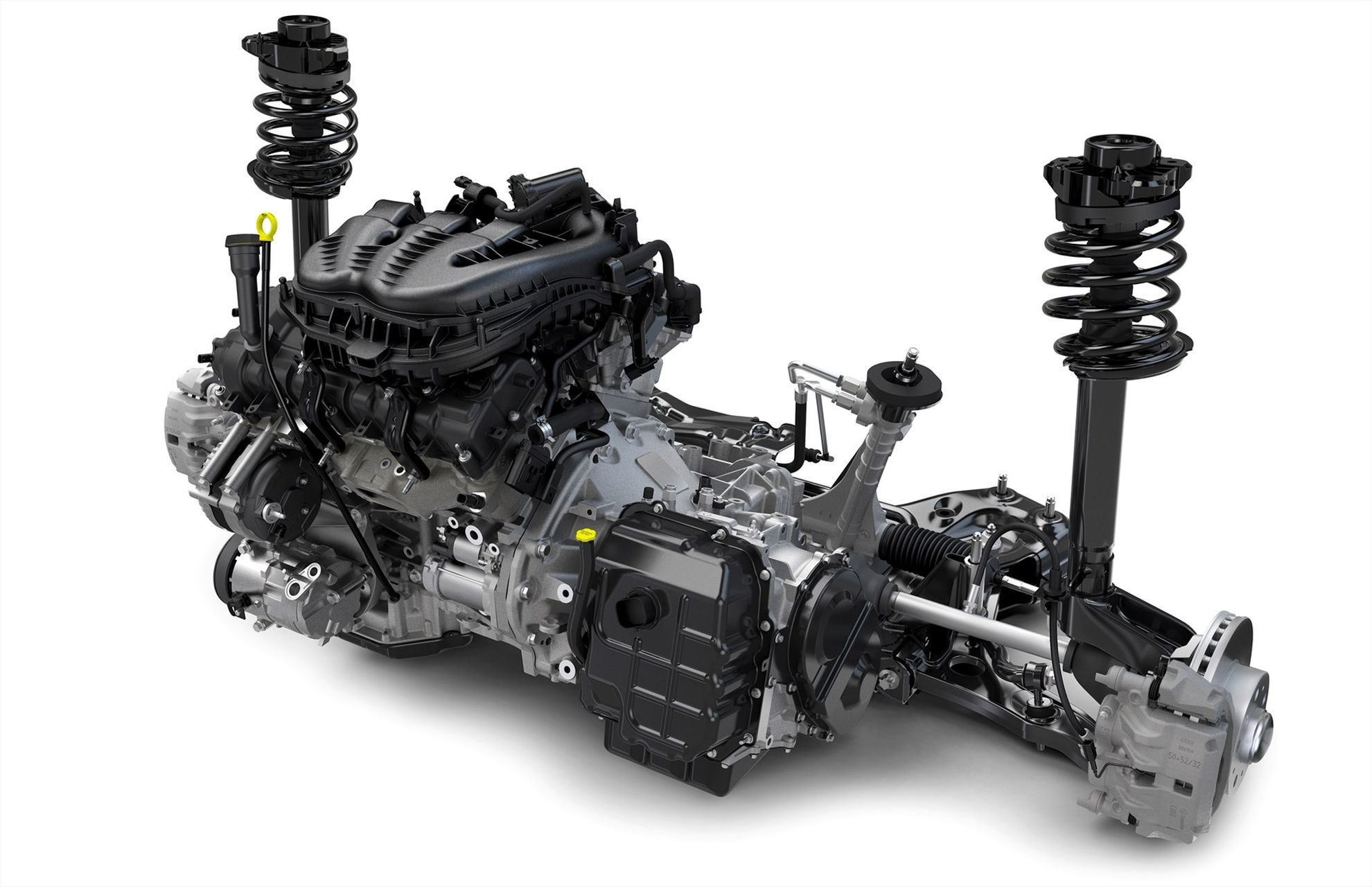 isuzu 3 2 v6 engine  isuzu  free engine image for user
