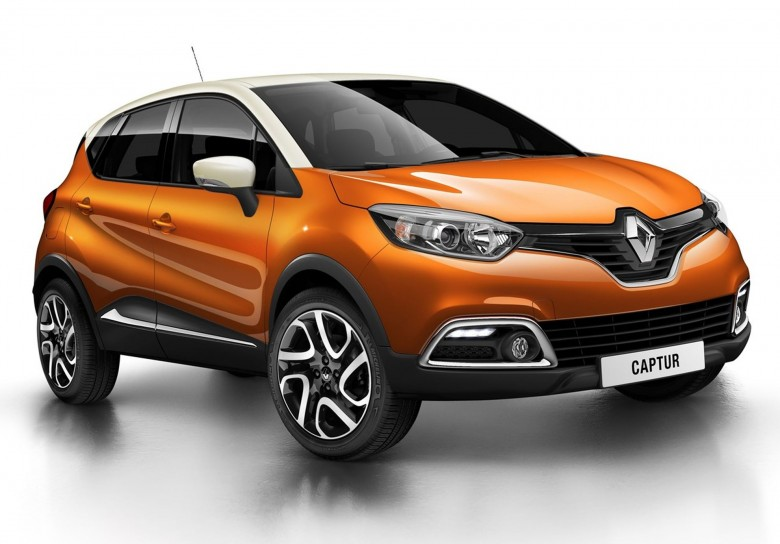 Renault-geared-to-CAPTUR-the-crossover-market-in-South-Africa