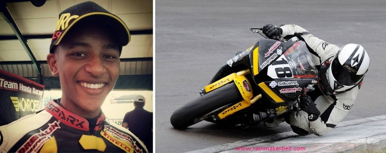 Themba-Khumalo-aiming-for-FIM-World-Superbike-Championship-in-2015--PATA-EUROPEAN-JUNIOR-CUP