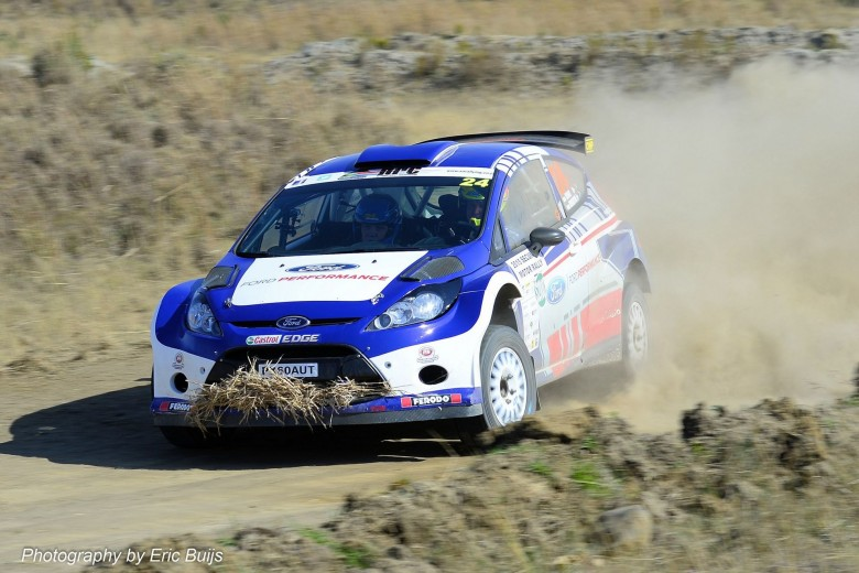 Three-Out-of-Three-for-Cronje-and-Houghton-on-Secunda-Rally