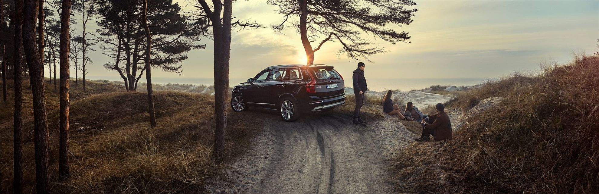 Volvo-Cars-New-Beginning-brand-campaign-featuring-Avicii-goes-live-1