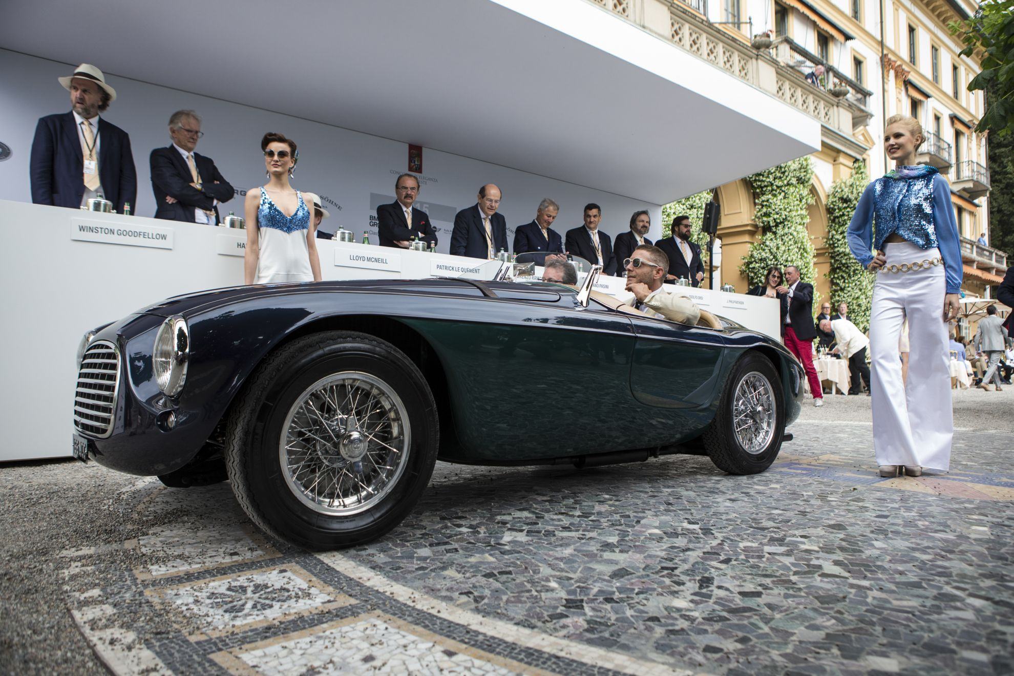 winners-dazzle-at-the-time-honoured-concorso-deleganza-villa-d---este-2015-classic-weekend-ferrari-166m-barchetta-from-1950