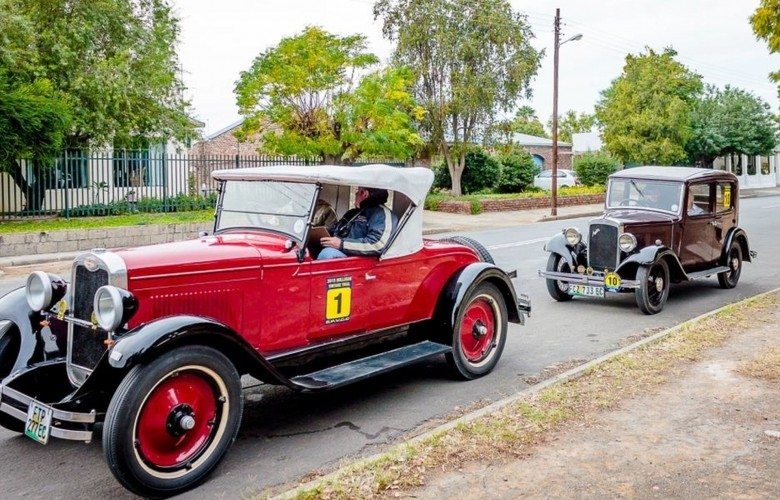 1928-Chevrolet-Still-Reliable-87-Years-Later