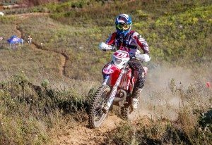 ANYTHING-CAN-HAPPEN-AT-PENULTIMATE-NATIONAL-ENDURO-AT-ESTCOURT-shaun-kirk-ktm