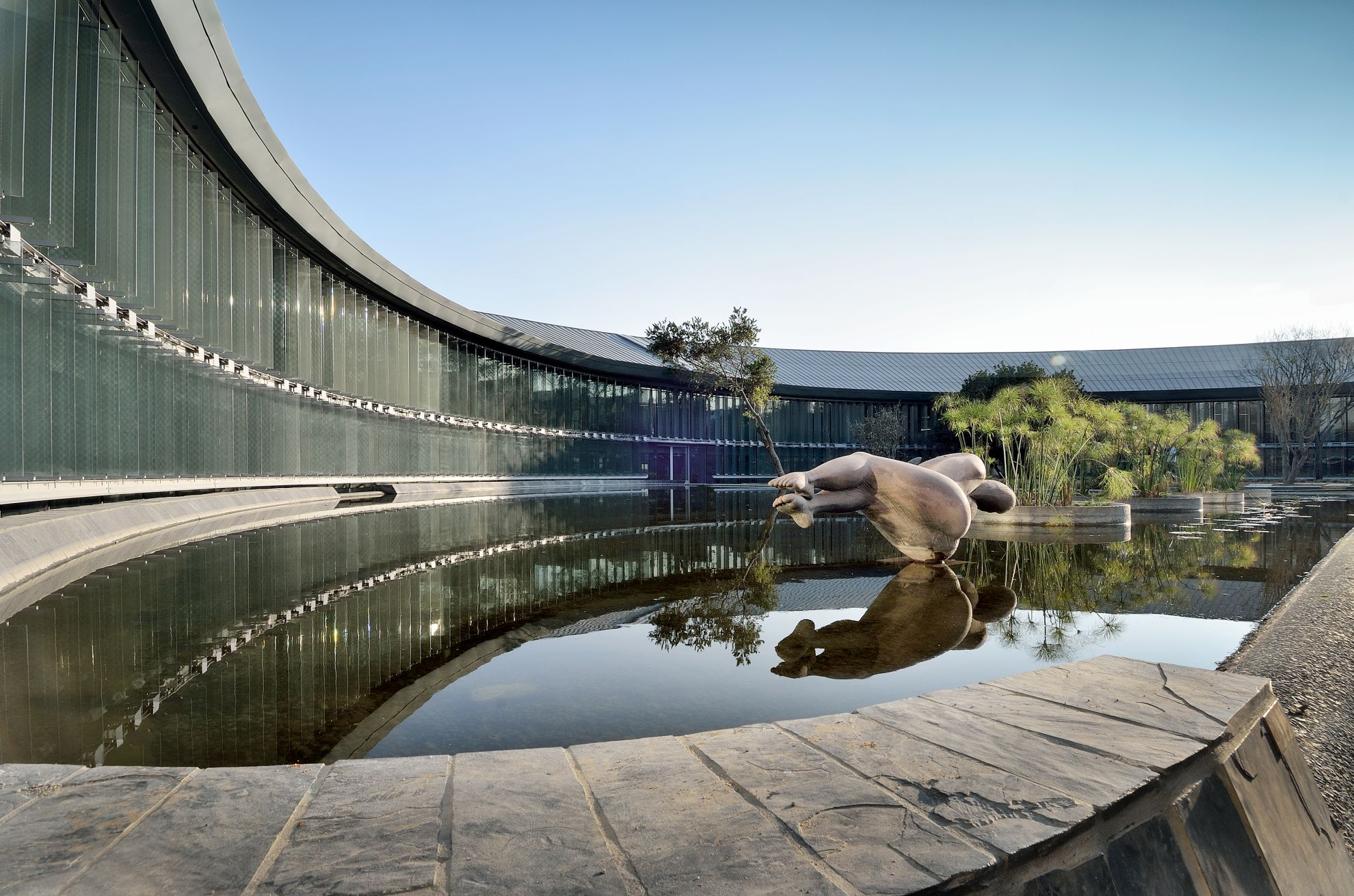 bmw-south-africa-awarded-5-star-green-building-rating-for-refurbished-head-office