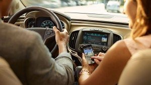 Buick-Introduces-Apple-CarPlay-Capability