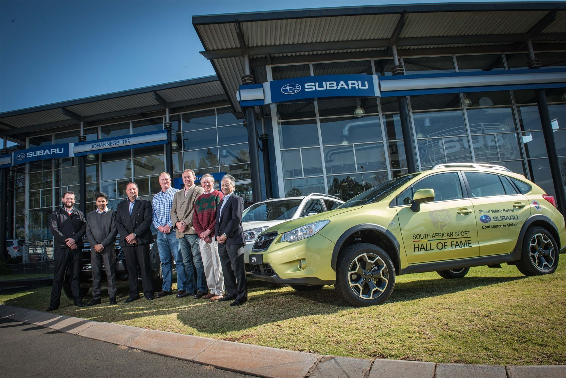 l-r-willem-reyneke-subaru-ashley-lazarus-subaru-rui-silva-coo-subaru-sa-eugene-lewis-ceo-sa-sport-hall-of-fame-johnny-burger-md-sa-sport-hall-of-fame-hugh-bladen-kazunori-suzuki-md-subaru-sa