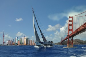 maserati-vor70-giovanni-soldini_san-francisco-shanghai-record_-21-days_19-hours_32-minutes_54-seconds