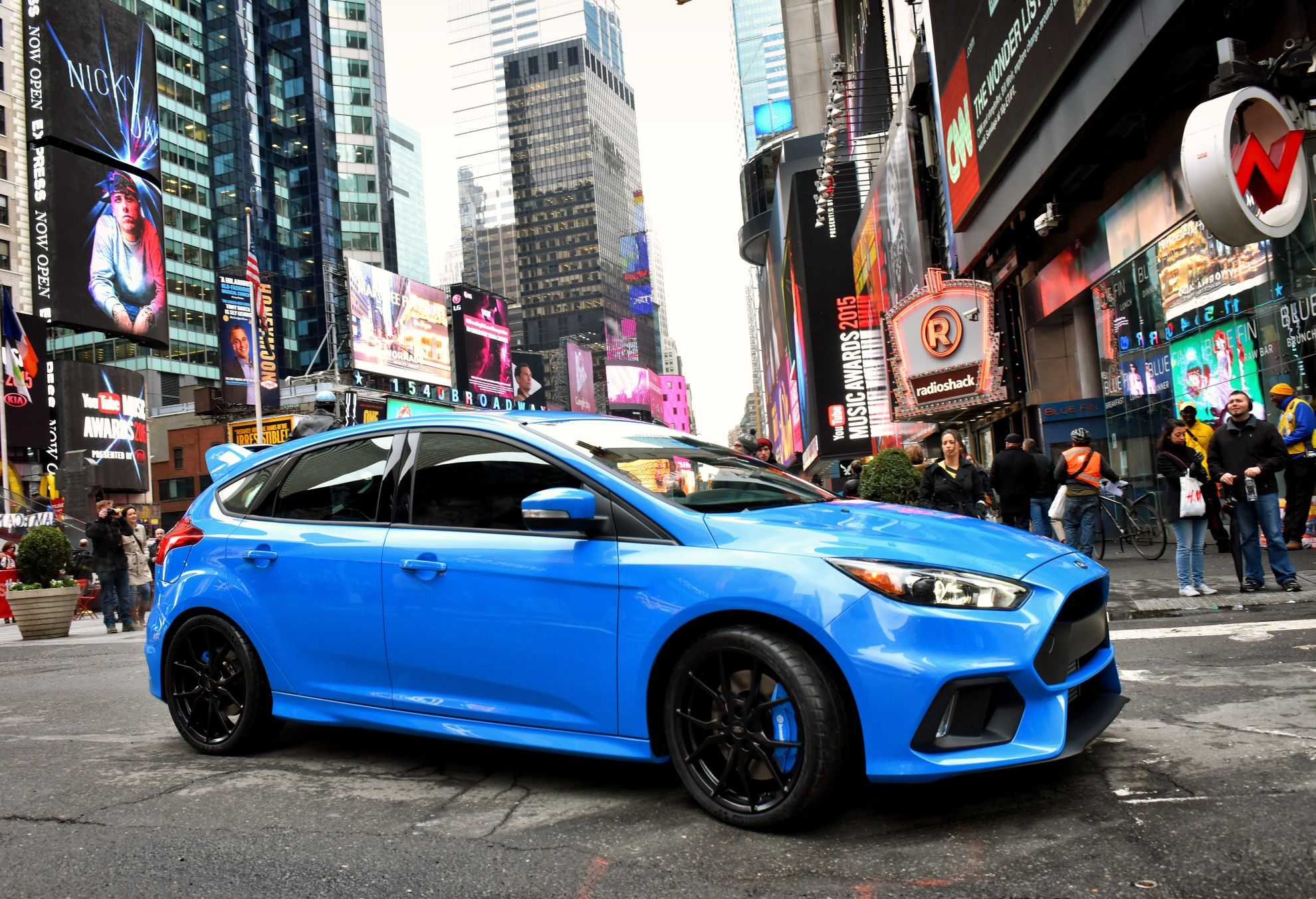 new-ford-focus-rs-ken-block