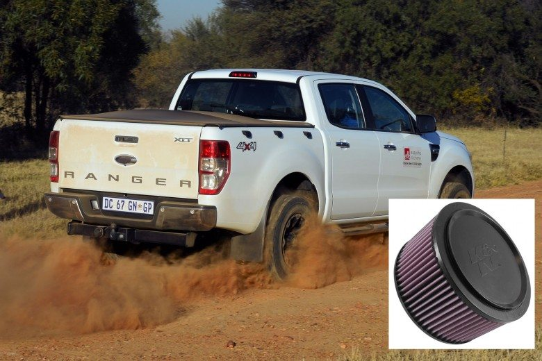 Ranger-Owners-Get-More-Air