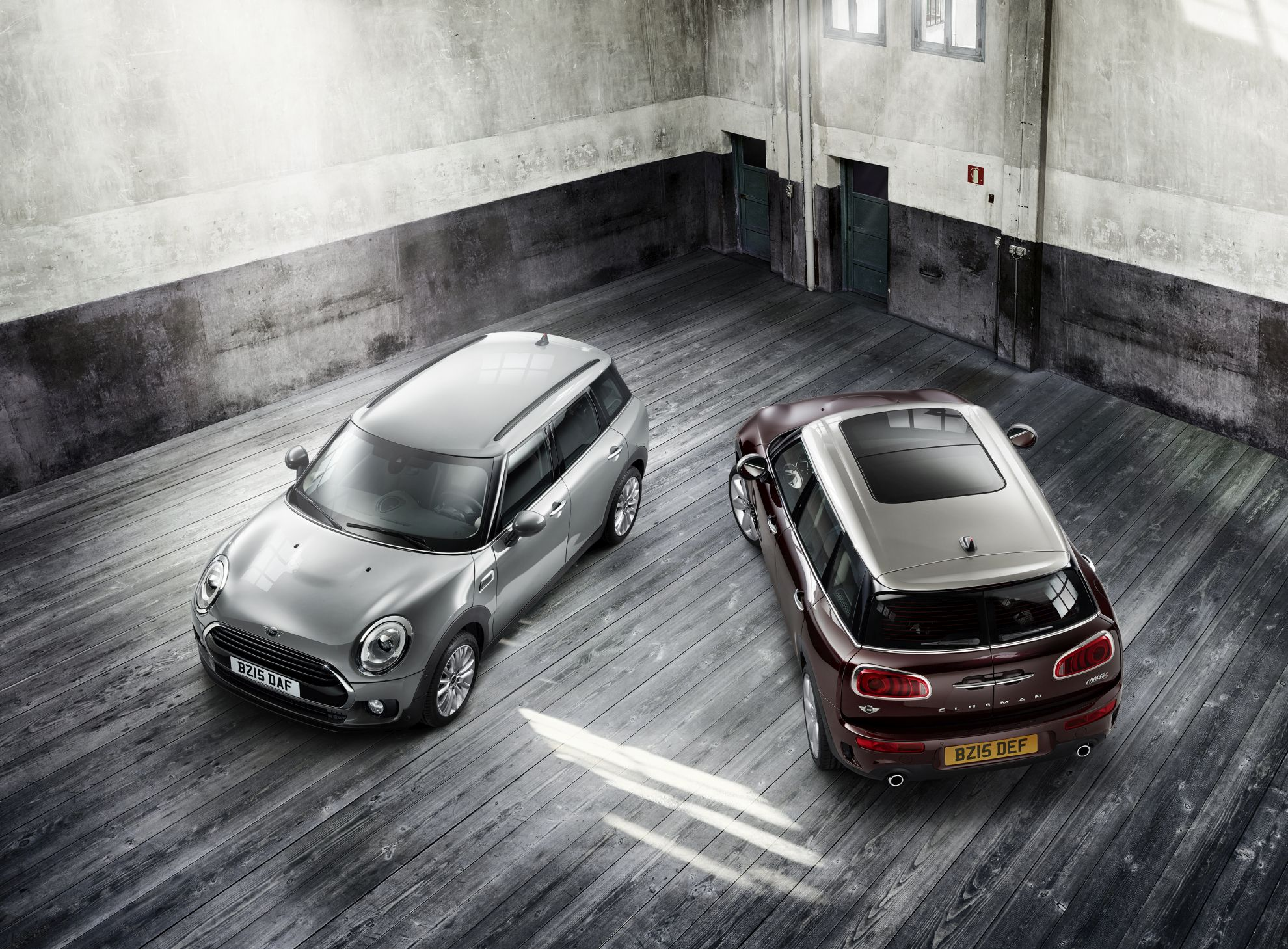 the-new-MINI-clubman-1