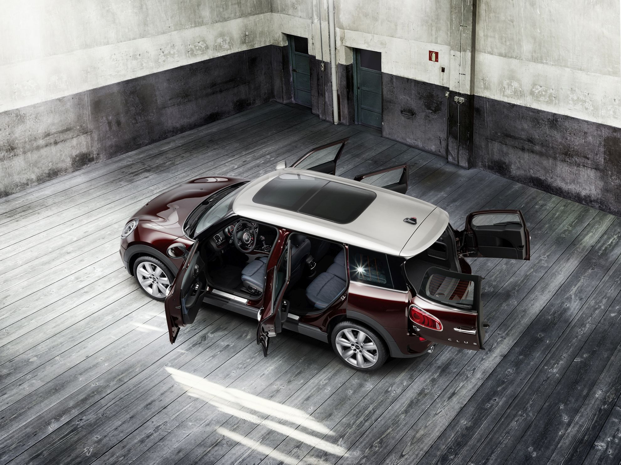 the-new-MINI-clubman-2