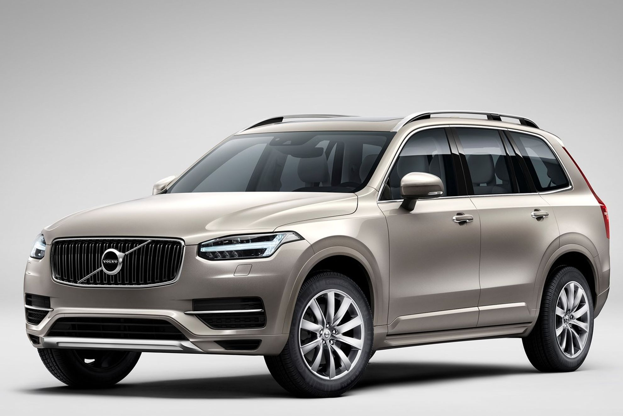 All-New-Volvo-XC90-Launched-in-South-Africa-main