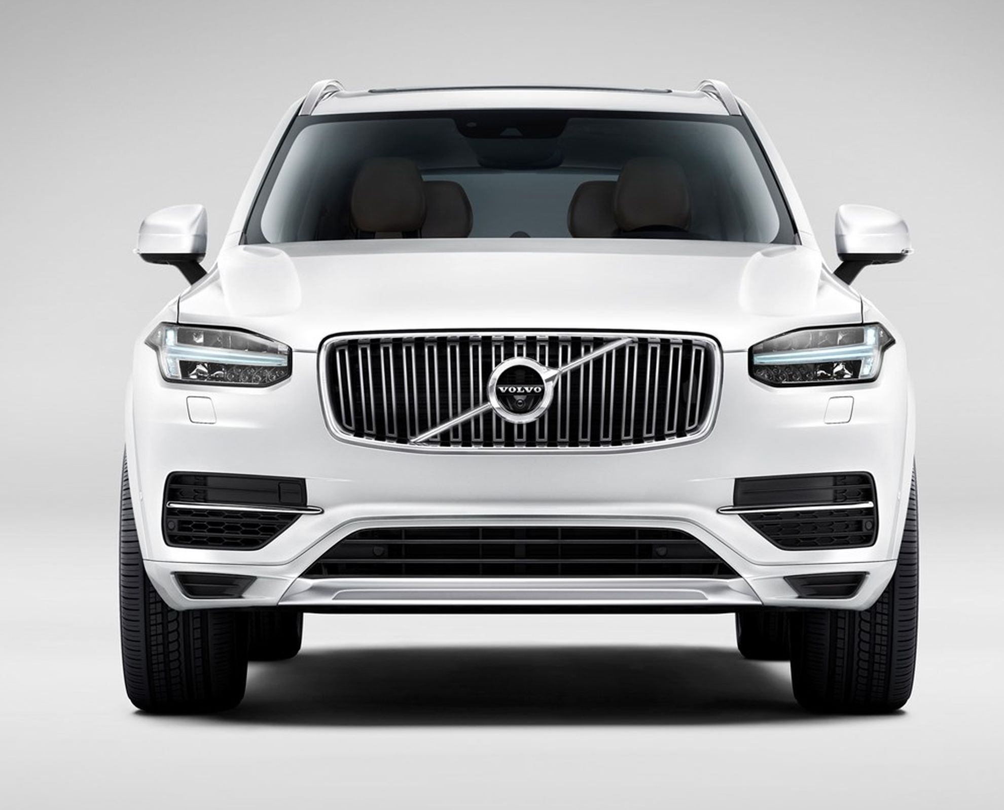 new car launches south africa 2015AllNew Volvo XC90 Launched in South Africa