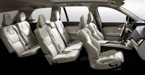 All-New-Volvo-XC90-Launched-in-South-Africa-seating