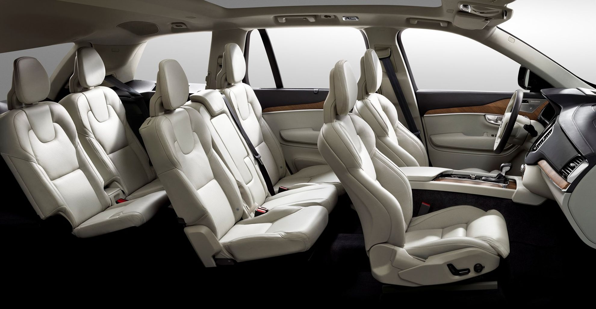 new car launches south africaAllNew Volvo XC90 Launched in South Africa