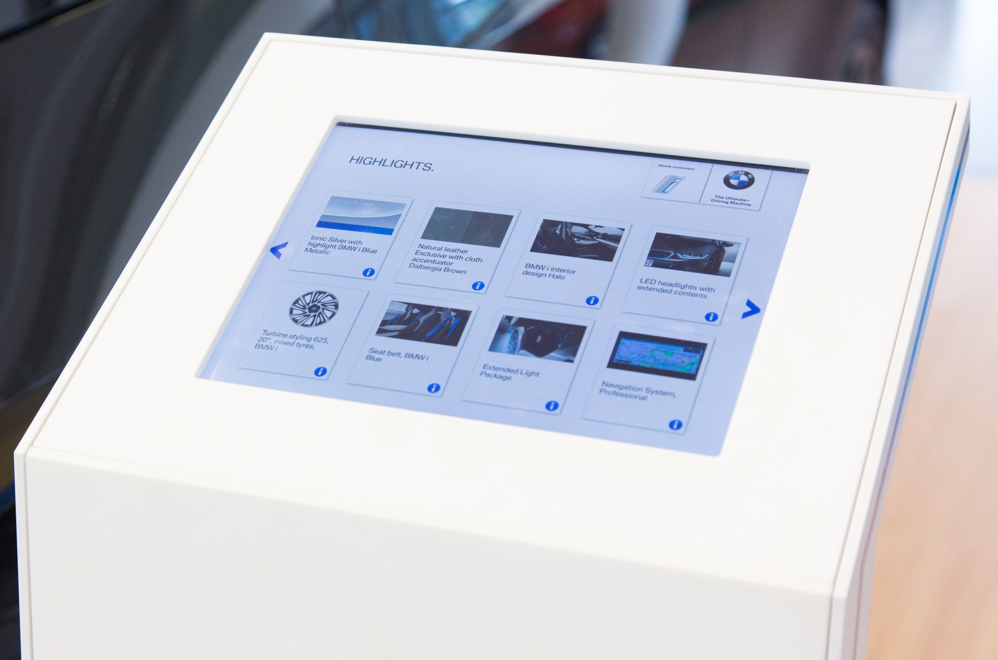 bmw-south-africa-introduces-the-future-of-retailing-to-its-dealerships-2