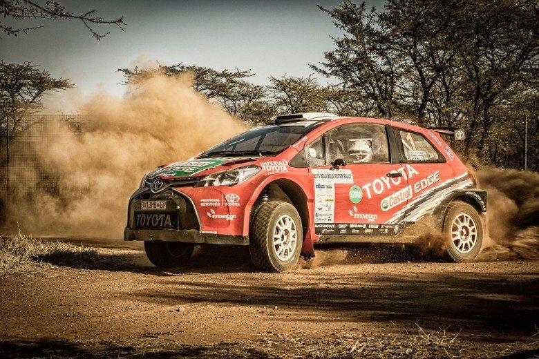 CASTROL-TEAM-TOYOTA-TAKES-THE-FIGHT-TO-P.E.-FOR-ROUND-5-OF-THE-2015-NATIONAL-RALLY-CHAMPIONSHIP