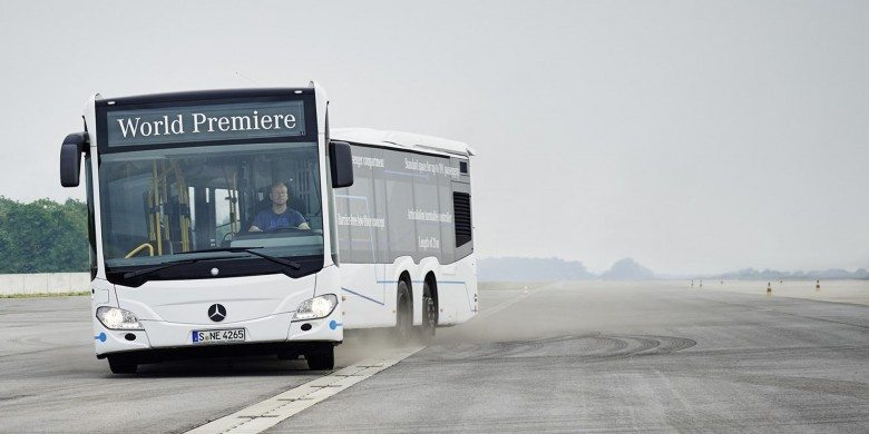 Daimler-puts-new-safety-technology-on-the-road-main
