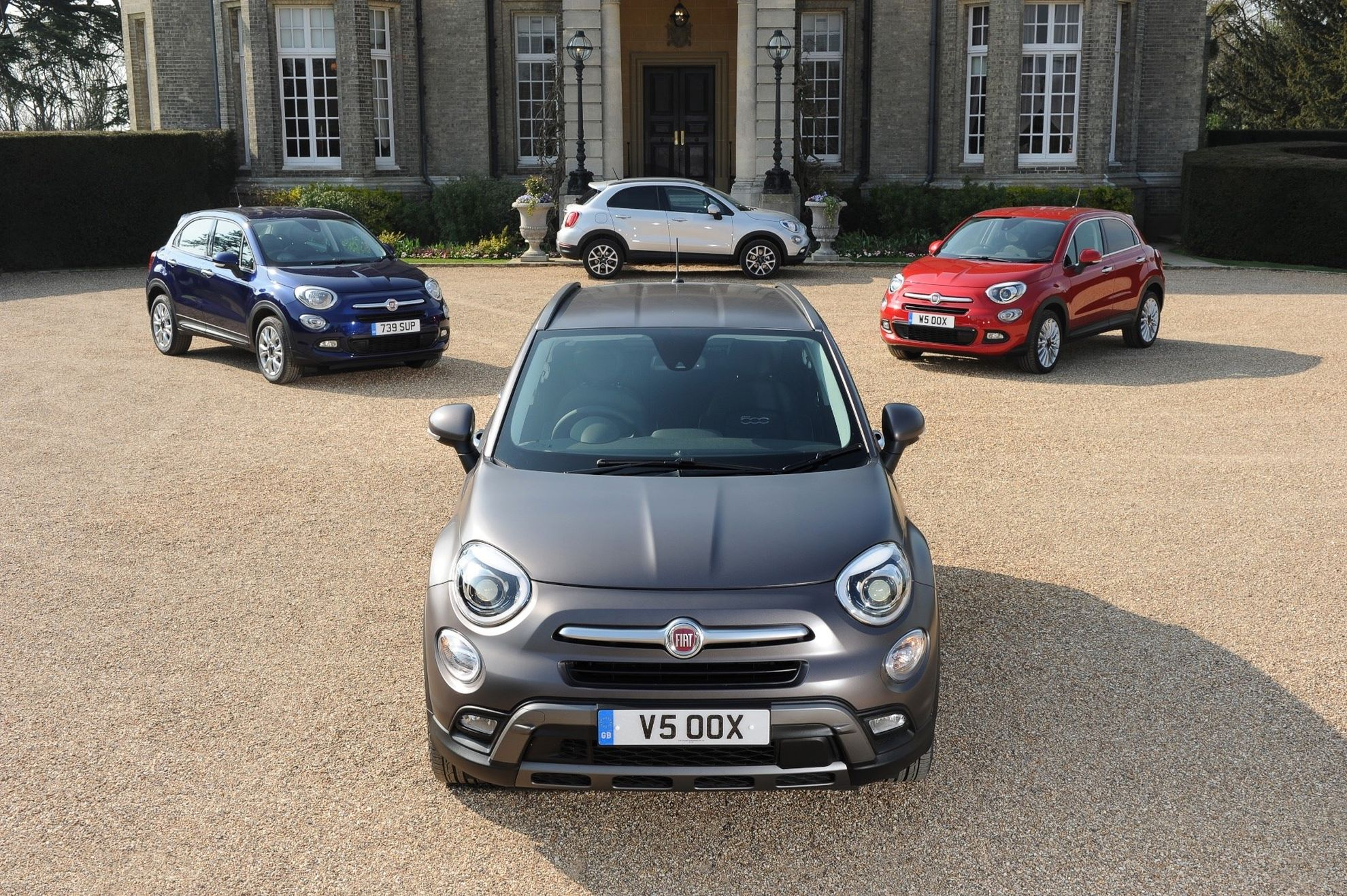 Fiat-500X-Crossover-makes-its-début-on-South-African-soil