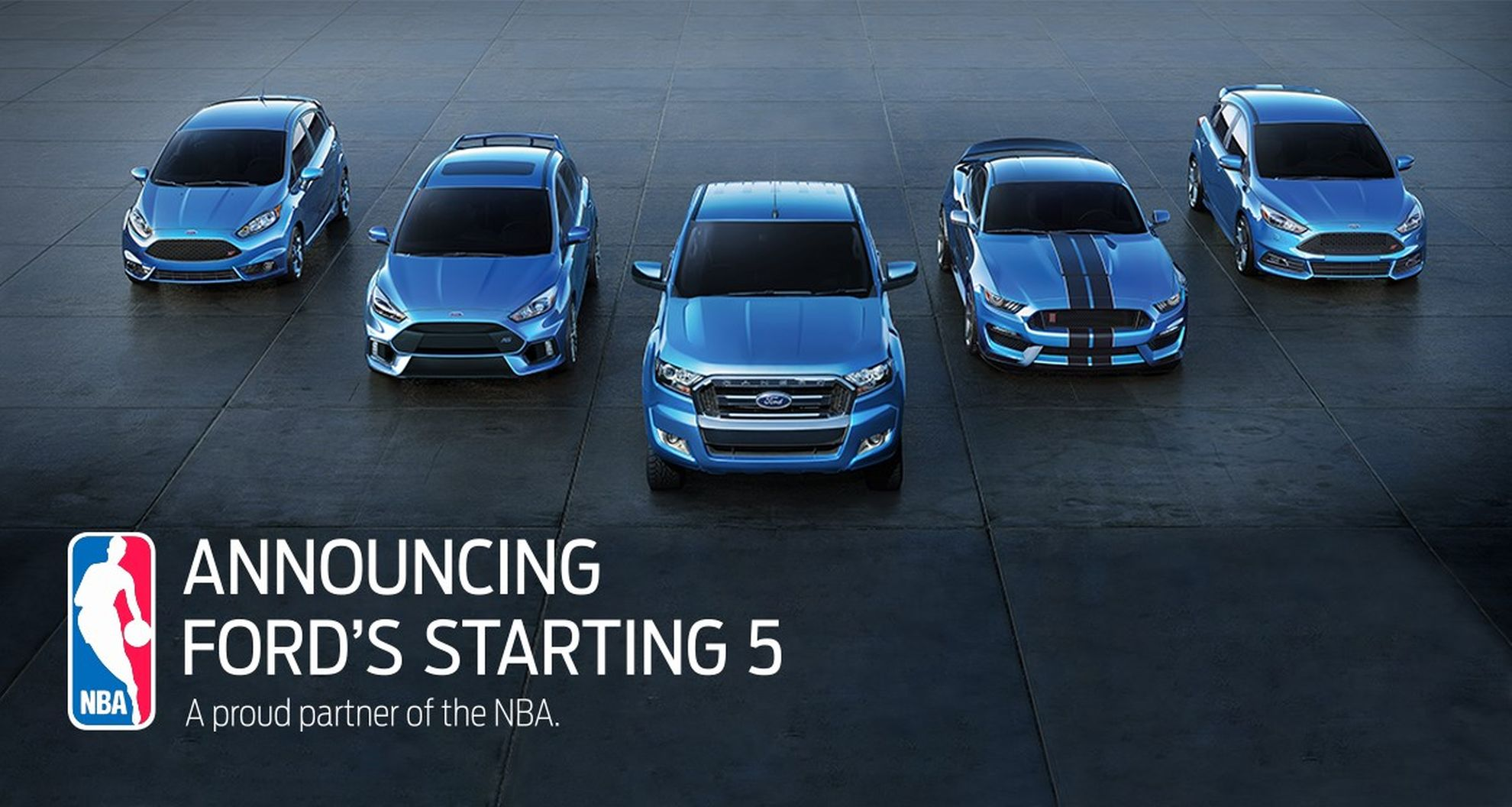 ford-nba-partnership