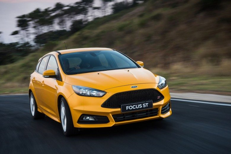 New-Ford-Focus-ST-in-South-Africa-Offering-Enhanced-Driving-Dynamics-Advanced-Technology