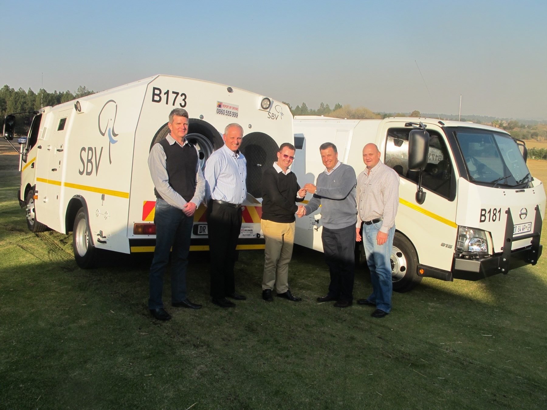 sbv-continues-to-raise-the-bar-with-its-cash-in-transit-fleet