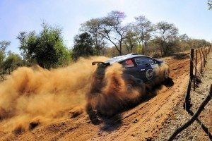 The-'Back-Nine'-of-the-South-African-championship-beckons-for-NAD-Rally