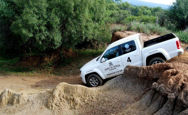 Volkswagen-Amarok-goes-international-with-the-Spirit-of-Africa-Trophy