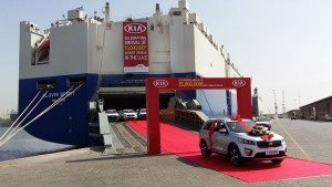 15th-millionth-kia-to-middle-east