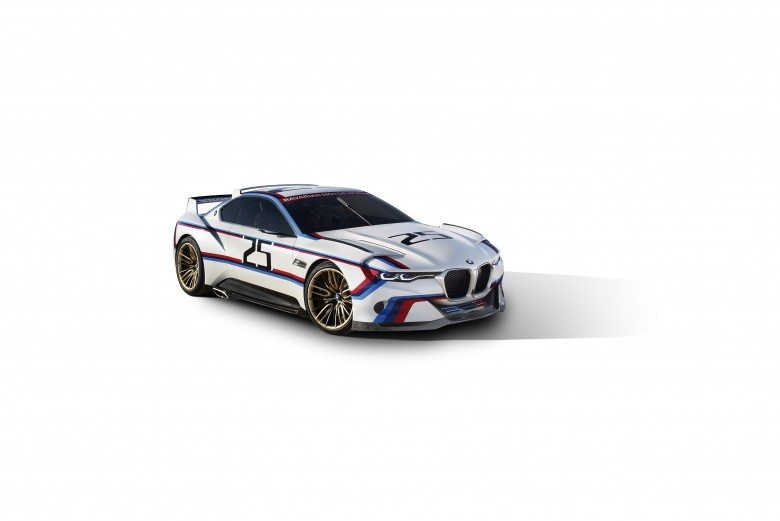 BMW-3.0-CSL-Hommage-R-the-perfect-fusion-of-driver-and-machine