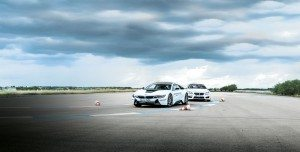 BMW-i8-driver-training