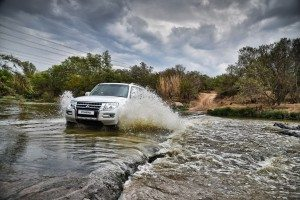 Mitsubishi-Care-added-value-for-Pajero-owners-1