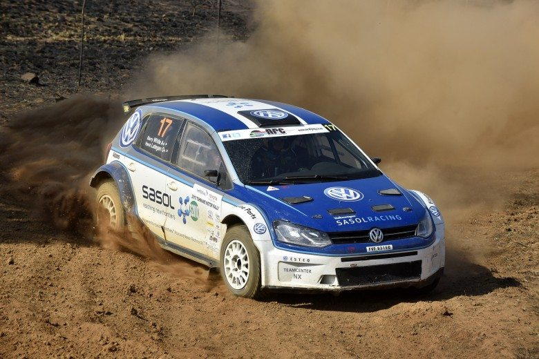 South-Africa-Rally