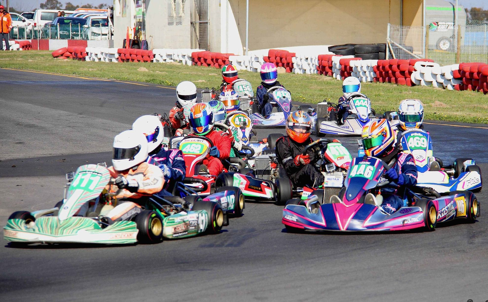 TIGHT-CAPE-KART-TITLE-TUSSLES-RESUME-AT-KILLARNEY