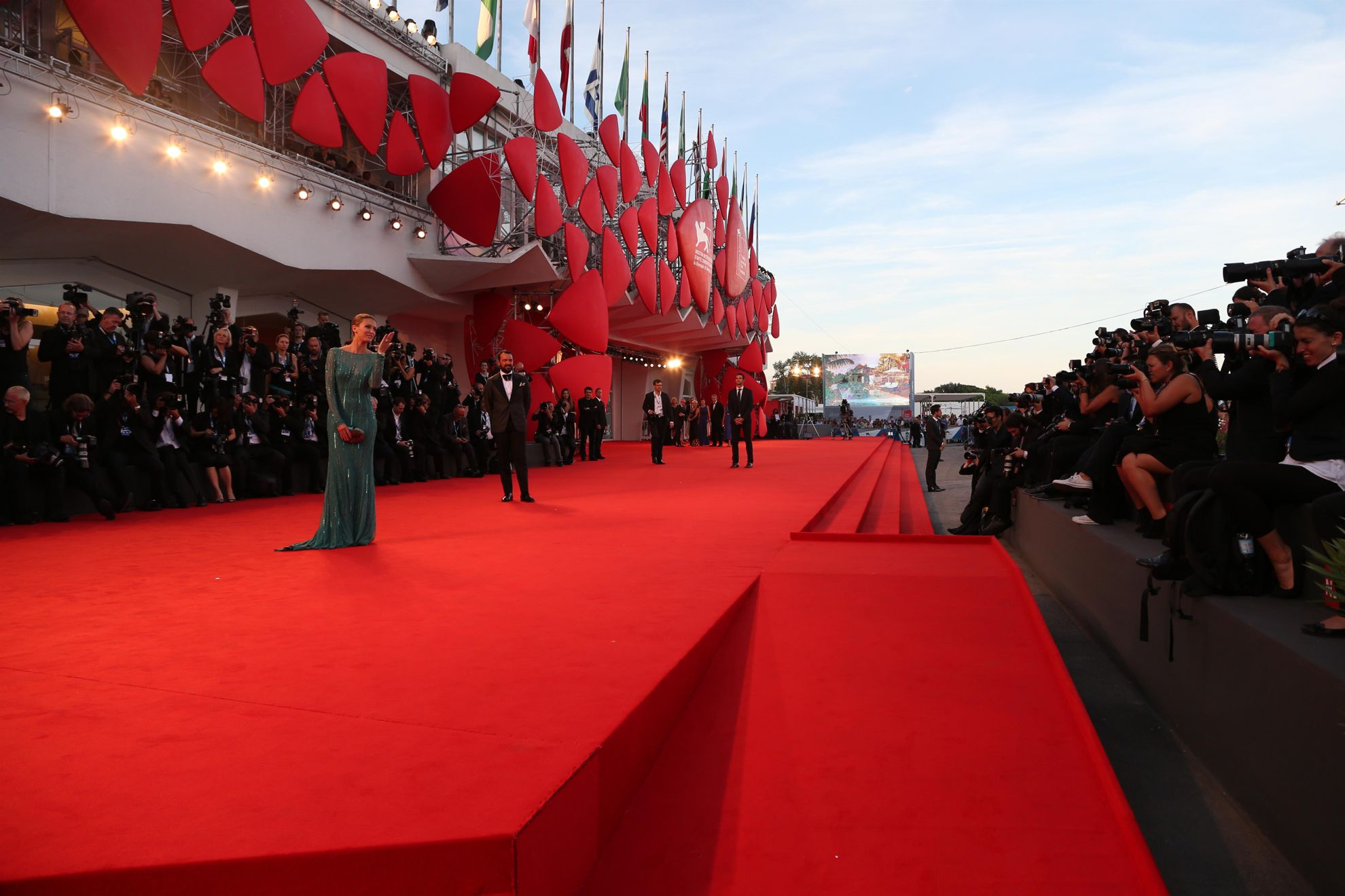 Venice-International-Film-Festival