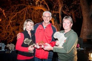 Winners-of-the-2015-Spirit-of-Africa-Trophy-finals-announced-Alwyn-Jordaan-and-Melanie-Barnard