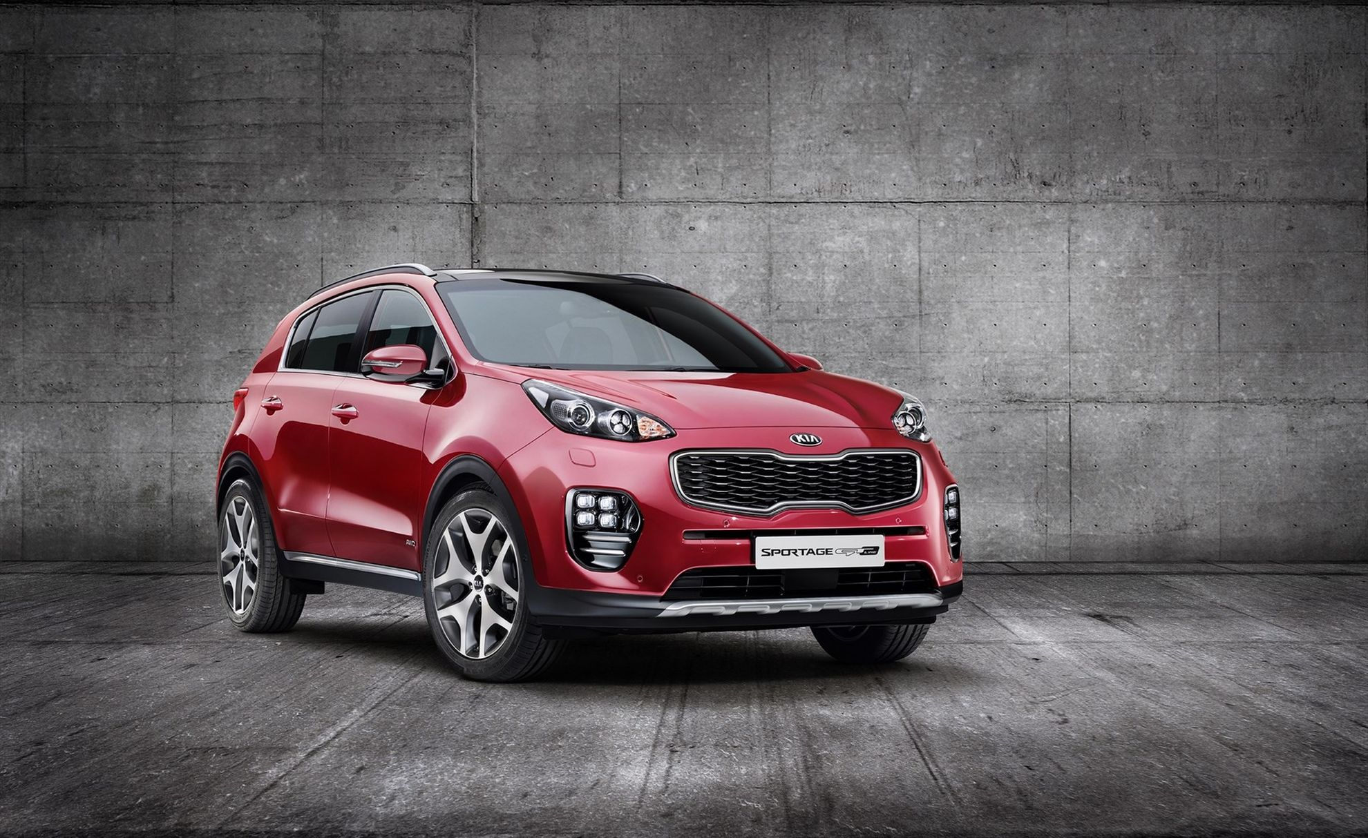 all-new-kia-sportage-1