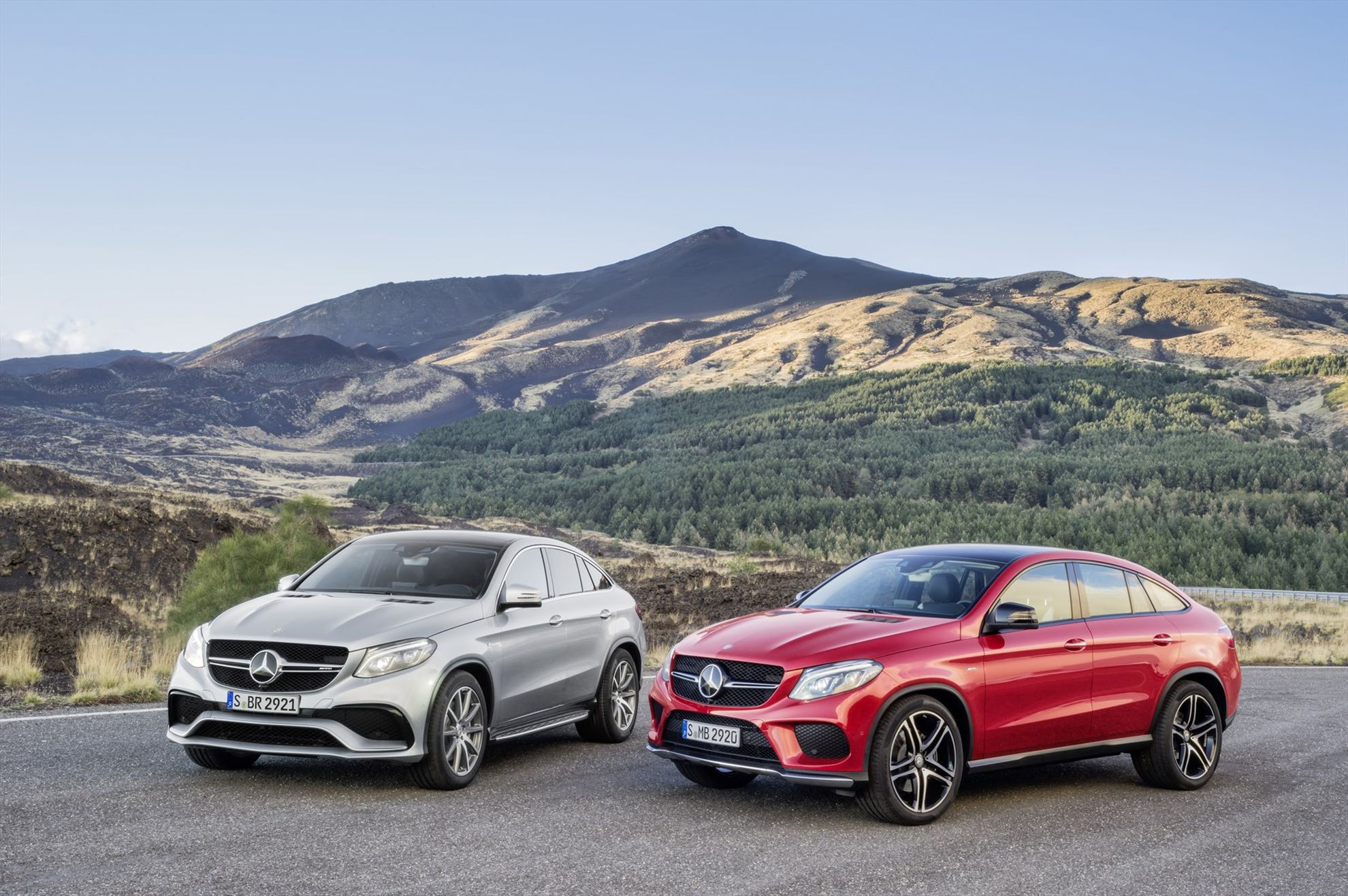 gle-coupe-4matic-front